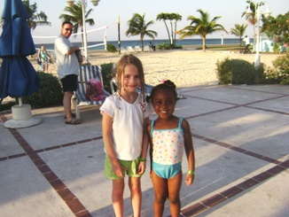 Jamaica_pictures_daughter_and_friend_at_Sunset_Grande