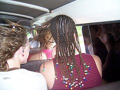 jamaican_hair_braids