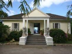 house_for_sale_in_jamaica