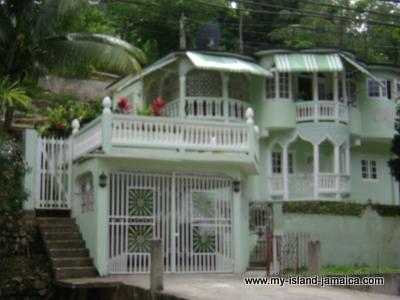 jamaican_house_20