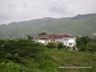 jamaican_house_22