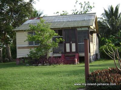 jamaican_houses_12