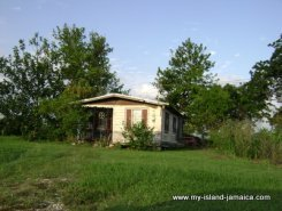 jamaican_houses_13