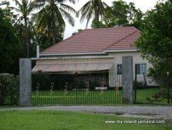 jamaican_houses_14
