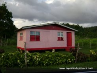 jamaican_houses_17