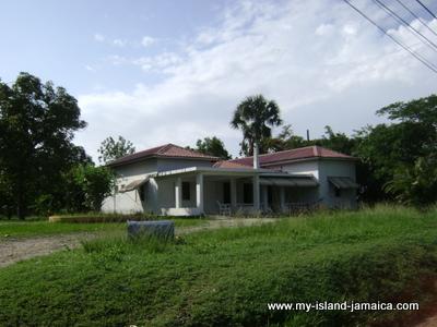 jamaican_houses_2