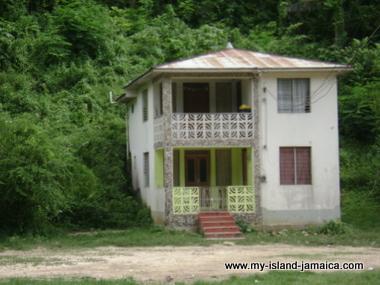 jamaican_houses_21