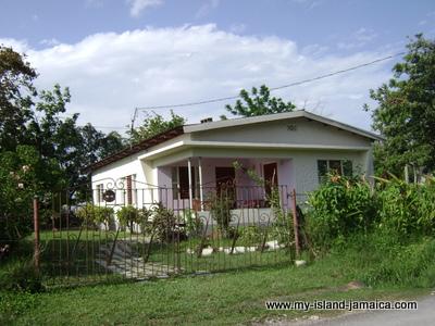 jamaican_houses_5