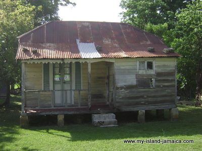 jamaican_houses_8