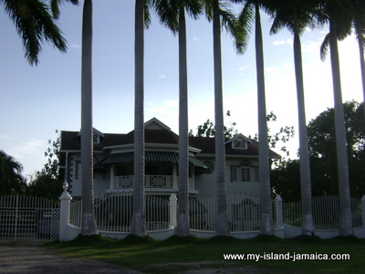 jamaican_houses_9