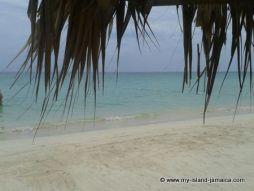 negril all inclusive resort picture