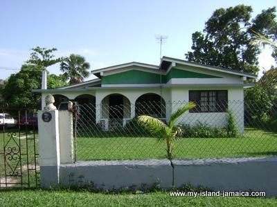 jamaican_houses