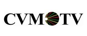 CVM TV Jamaica