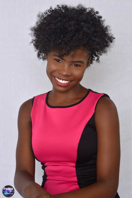 photographers_in_jamaica_mr_nation_sample_portrait_black_girl
