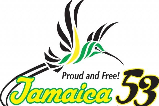 my island jamaica
