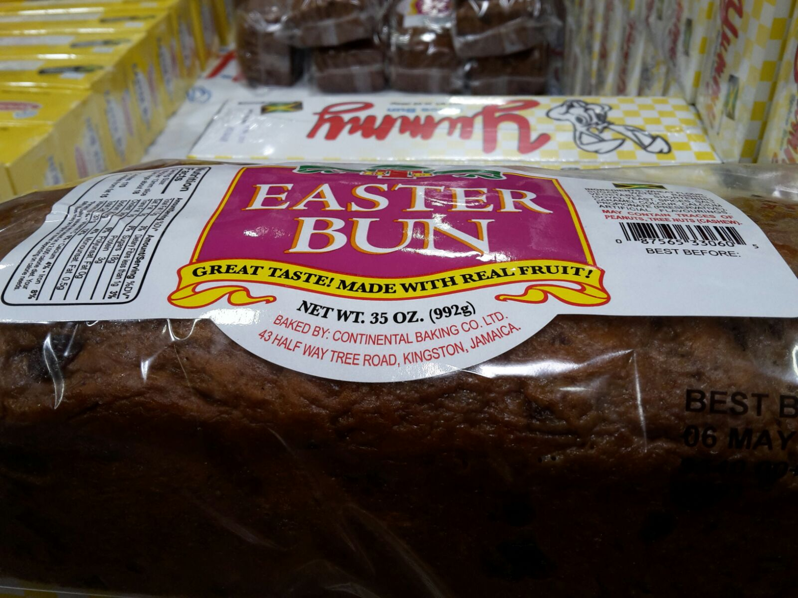 jamaican_bun_at_easter