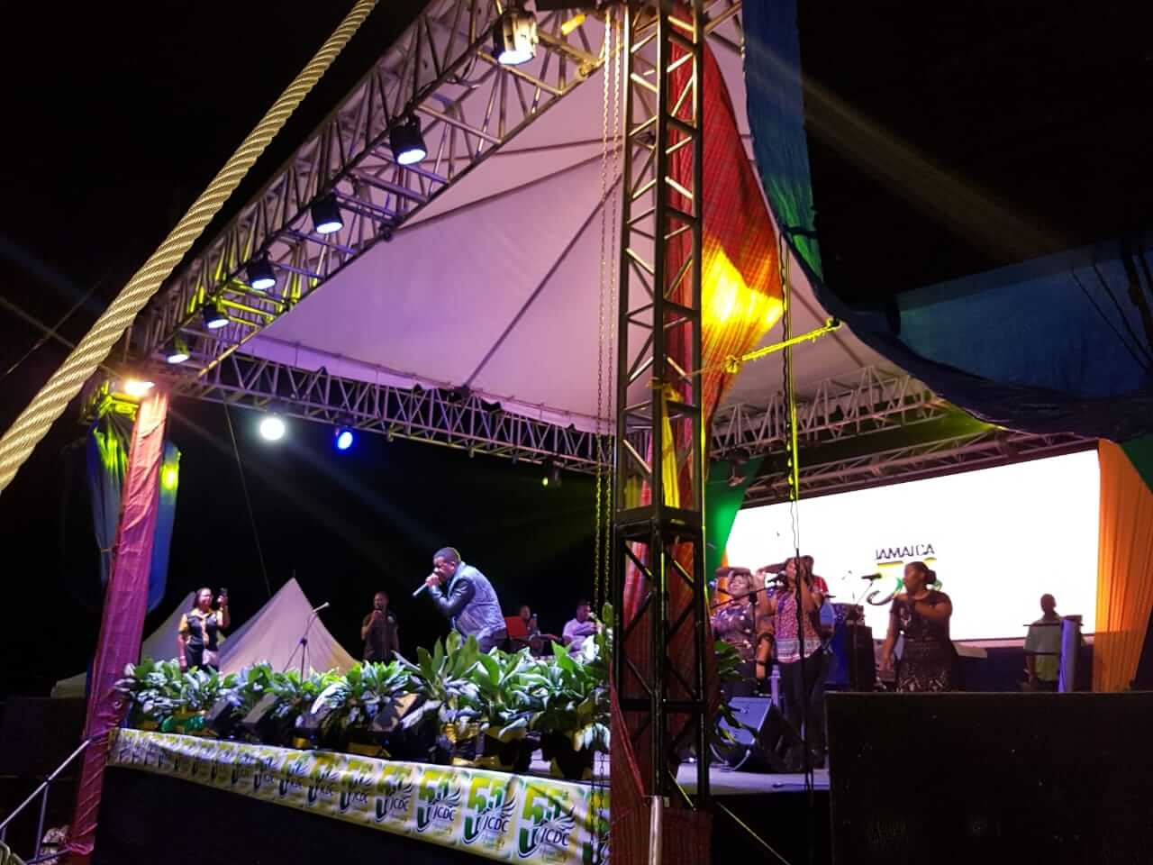 jamaican_holidays_celebration_independence_stage_shows