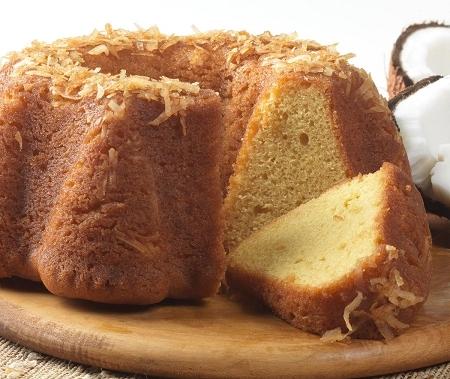 Jamaican Cake Recipes Traditional Jam...