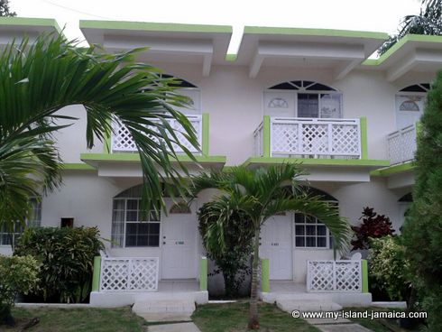 negril_jamaica_all_inclusive_resorts_fun_holiday_resort_rooms
