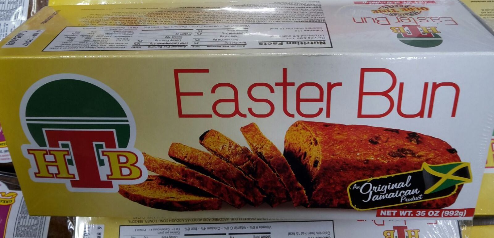 jamaican_easter_bun_by_online