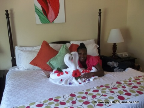 fdr_resort_in_jamaica_master_room