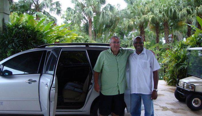 jamaica_island_tours