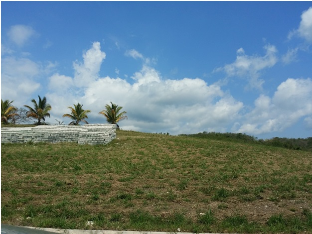 Property In Jamaica - Development Lands For Sale