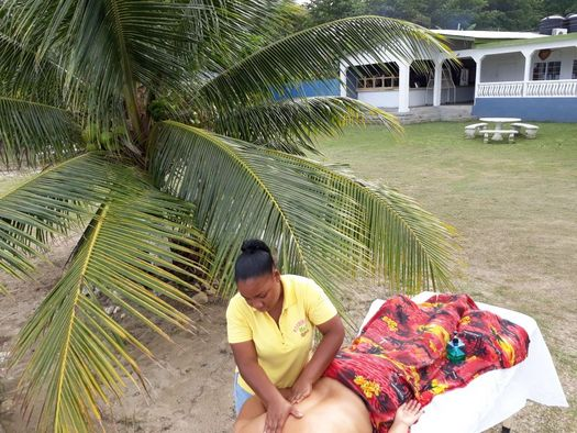 best_spa_in_jamaica