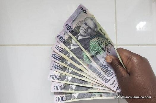 jamaica_exchange_rate_1000_denominations.jpg