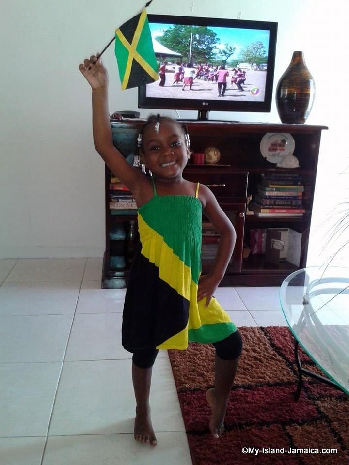 jamaica_history_quiz_trivia - aliana gayle