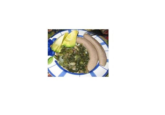 jamaican_breakfast_callaloo_and_banana