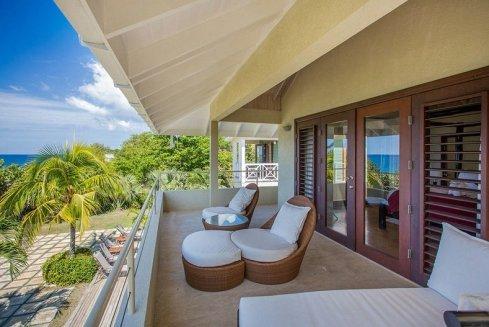 jamaican_villa_rentals_little_waters_negril