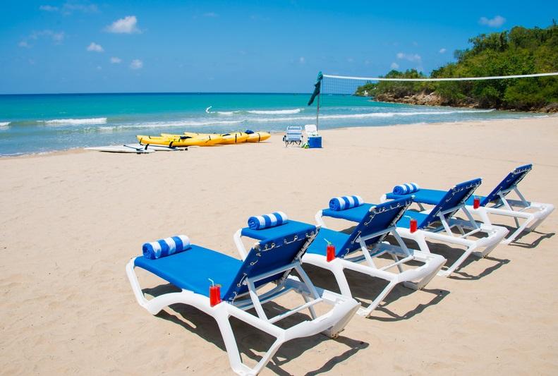 jamaican_villa_rentals_sleepy_shallows_villa_rio_bueno