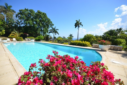 jamaican_villa_rentals_summerland_montego_bay