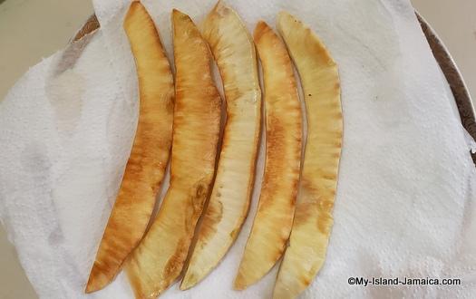 jamaican_fried_breadfruit_chips