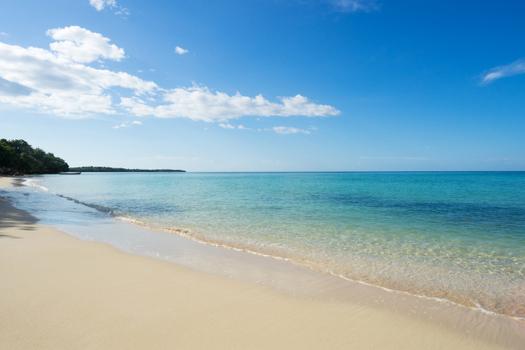 luna sea inn beach