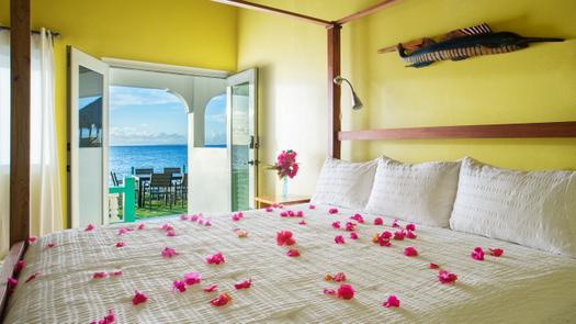 luna_sea_inn_wedding_honeymoon_c2