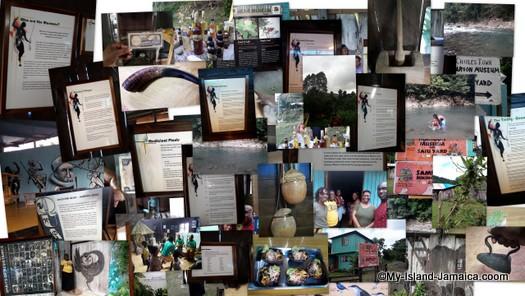 maroons_in_jamaica_charlestown_collage