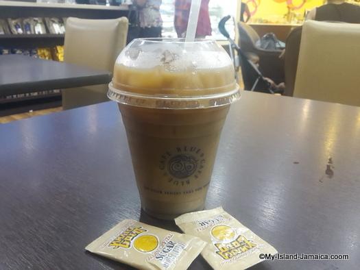 jamaican_iced_coffee