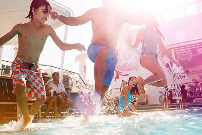 norwegian_caribbean_cruise_lines_activities