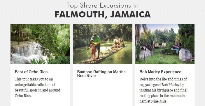 norwegian_caribbean_cruise_lines_jamaica_shore_excursions