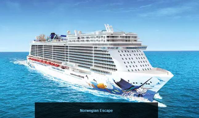 norwegian_caribbean_cruise_lines