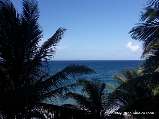 all inclusive jamaican vacation