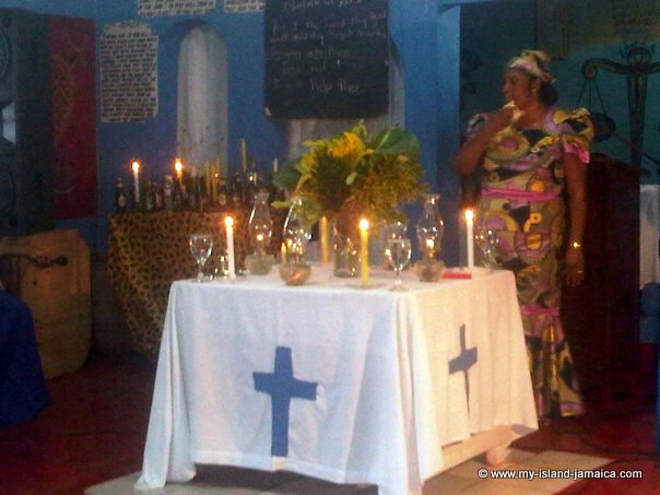 revivalism_in_jamaica_light_table