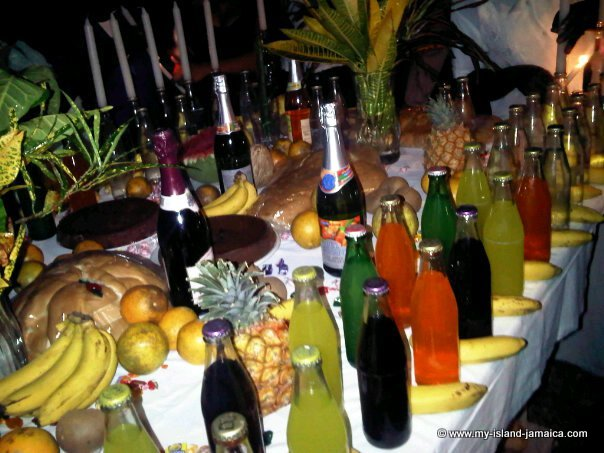revivalism_in_jamaica_table
