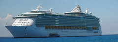 getting_to_jamaica_Jamaica_cruise_ship_freedom_of_the_seas