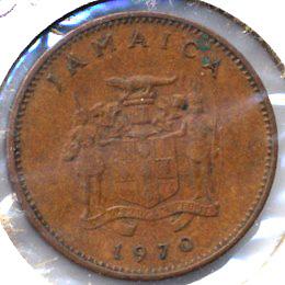 Jamaican_1970_1_cents_bk