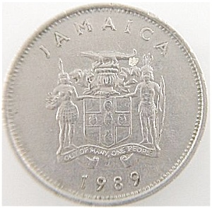 Jamaican_1989_20_cents_back