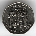 Jamaican_1995_1_dollar_back
