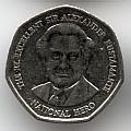 Jamaican_1995_1_dollar_front